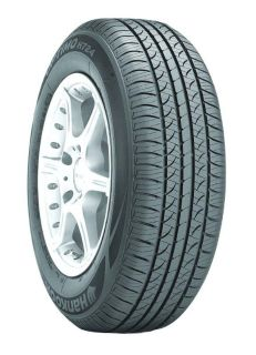 Buy Hankook Optimo H724 All-Season Tire(s) 225/70R15 225/70-15 70R R15 2257015 motorcycle in Cincinnati, Ohio, US, for US $103.00