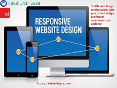 Contact SEO Expert Company to Develop Your Business