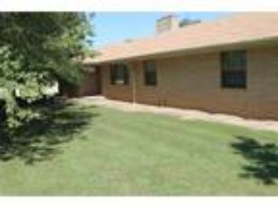 $167000 Two BR 3.00 BA, Fort Smith
