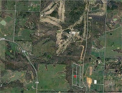 x002430000 Land for Sale in Gordonville, TX (0.22 acres) (GORDONVILLE)