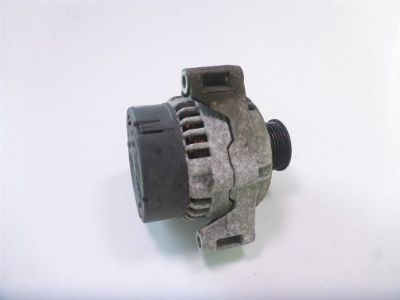 Find 98 Mercedes SLK 230 R170 Alternator Generator motorcycle in Odessa, Florida, United States, for US $54.50