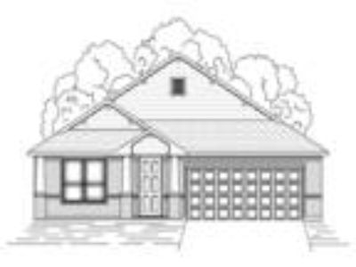 The Cottonwood - 194101-Cottonwood by History Maker Homes: Plan to be Built