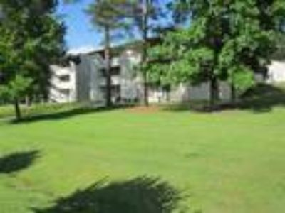 Pine Ridge Apartments - Two BR Two BA
