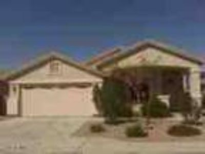 Cozy 3bed2 Bath Spacious Layout For Entertaining