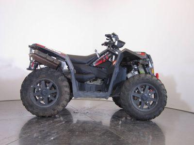 2016 Polaris Scrambler XP 1000 Sport-Utility ATVs Greenwood Village, CO