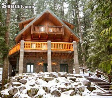 $6456 3 single-family home in Mt. Baker