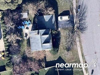 Preforeclosure Property in Freehold, NJ 07728 - Saint Johns Dr