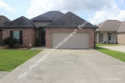 Great Home in Livingston