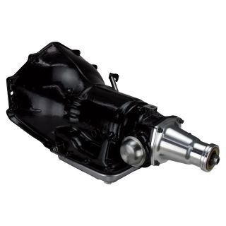 Coan XLT 350 Super Stock Transmission