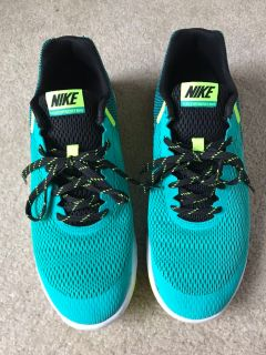 Women s Nike Running Shoes