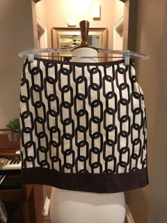 Banana Republic skirt, ready for this? Size 00P