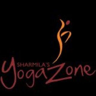Yoga Teacher Training Yoga Alliance Teacher Training Yoga Teaching Certification
