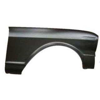 Find 62-5 NOVA RH FENDER motorcycle in Lakeland, Florida, US, for US $195.00