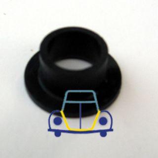 VW Oil Filler Drain Tube Grommet