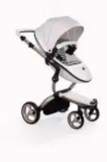 Best stroller best price