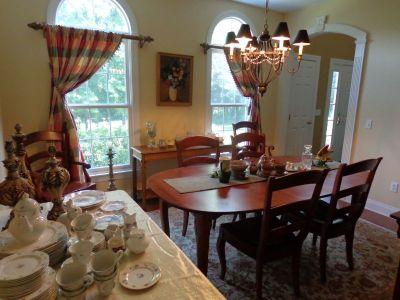 Estate Sale - Vintage and New!