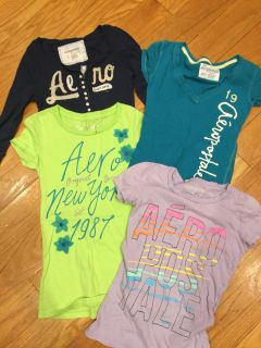 small and xs ( girls 12-14)