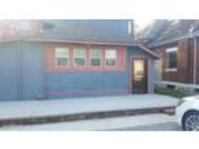 Three BR Two BA In Chattanooga TN 37408