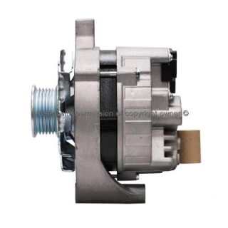 Sell QUALITY-BUILT 7745602 Alternator- Reman motorcycle in Southlake, Texas, US, for US $111.44