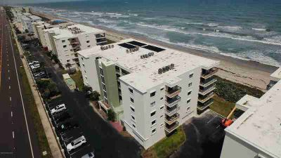 405 Highway A1a #334 Satellite Beach Three BR, DIRECT OCEAN - SE