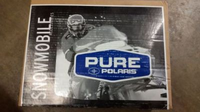 Purchase Polaris IQ Touring Snowmobile Cover, 2875490 motorcycle in Spring City, Pennsylvania, United States, for US $175.00
