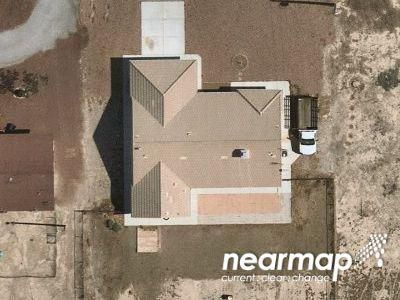 3 Bed 2 Bath Foreclosure Property in Pahrump, NV 89048 - Goldrush St