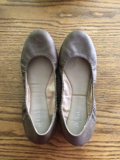 a.n.a. brand Women s shoes size 6.5