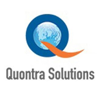 Selenium Online Training by Quontra Solutions