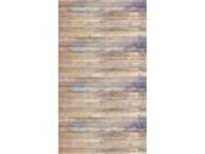Ella Bella Photography Backdrop Paper, 4x12-feet