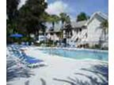 2bed2bath In Casselberry Pets Ok Pool 24hr Gym