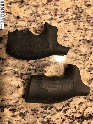 For Sale/Trade: K/L Frame Grips