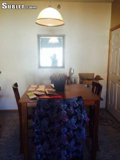 $420 1 apartment in West Des Moines