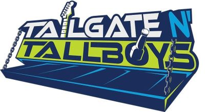 ISO- 2 June 16th Tailgate and Talbots tickets