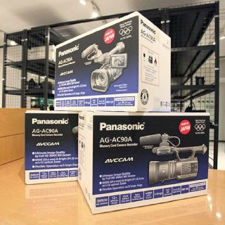 Sales On Brand New Digital Camcorder