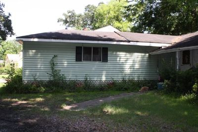 $1,200, Rent to Own Lease Option