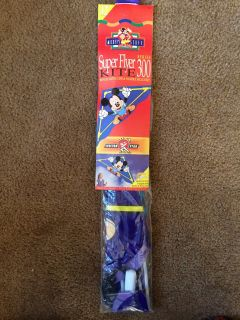 Spectra Star Mickey Mouse Super Flyer Kite Series 300