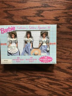 Little Debbie Collection
