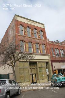 Craigslist - Apartments for Rent in Ellensburg, WA - Claz.org
