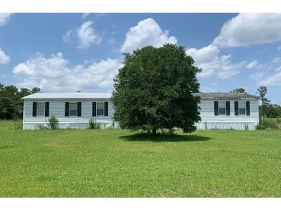 Preforeclosure Property in Conway, SC 29526 - Home Plantation Rd