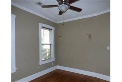 Save Money with your new Home - Memphis. Washer/Dryer Hookups!