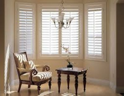 @@@ Blinds 4 LESS Miami, FL @@@ Lowest Prices Guaranteed ^^^^^^^