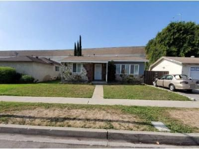 3 Bed 2.5 Bath Foreclosure Property in Gardena, CA 90248 - W 187th Pl