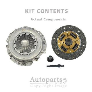 Find VALEO CLUTCH KIT 51904001 87-89-ALL MODELS 86 XE SE DX BASE 87 90 PULSA motorcycle in Gardena, California, US, for US $79.00