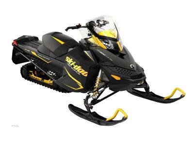 2013 Ski-Doo Renegade Adrenaline E-TEC 800R Snowmobile -Trail Snowmobiles Weedsport, NY