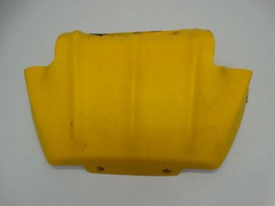 Buy Ski Doo MX Z 700 Skid Plate Guard Cover motorcycle in West Springfield, Massachusetts, United States, for US $29.99