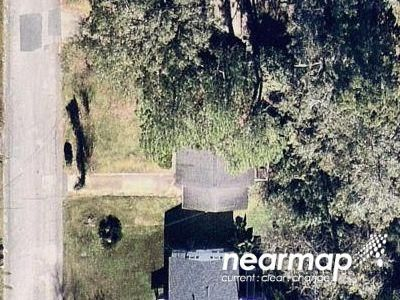 3 Bed 1.5 Bath Foreclosure Property in Tallahassee, FL 32308 - Hawthorne St