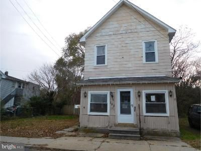 3 Bed 2 Bath Foreclosure Property in Williamstown, NJ 08094 - Blue Bell Rd
