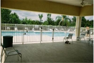 Apartment for rent in Middleburg $756.
