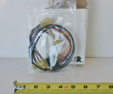 Sell New OEM Kohler Generator Cable Harness 359787 Wire Connector Marine Yacht Boat motorcycle in Daytona Beach, Florida, United States, for US $41.99