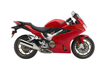 2015 Honda Interceptor Sport Motorcycles Roca, NE